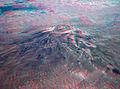Mount Ararat 3d.jpg