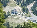 Mount Ashland ski large from the top of the mountain(LJ) - panoramio.jpg