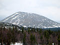 Mount Iremel.jpg
