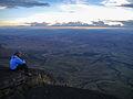 Mount Roraima, Venezuela (12371497503).jpg