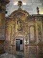 Moutier-d'Ahun - église de l'Assomption, chœur (12).jpg