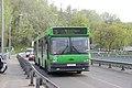 Mozyr tram fantrip. Мозырь - Mazyr, Belarus - panoramio (433).jpg