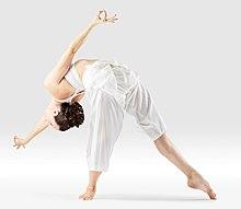 220px Mr yoga tandava backbend yoga asanas Liste des exercices et position à pratiquer