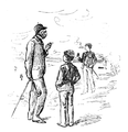 Mr. Punch's Book of Sports (Illustration Page 43).png