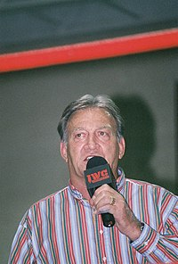 Mr. Wonderful Paul Orndorff.jpg