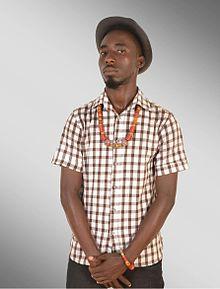 Mr Asumadu iMG.jpg