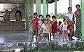 Mrauk U-Laymyethna-10-Kinder-gje.jpg