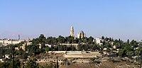MtZion from Abu Tor.jpg