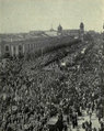 Muchedumbre-levantamiento-bolchevique--insiderussianrev00dorrrich.png