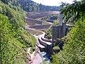 Mud Mountain Dam (2006-05-14) 04.jpg