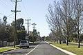 Mudgee NSW 2850, Australia - panoramio (8).jpg