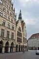 Muenster-100725-16075-Prinzipalmarkt.jpg