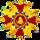 Кавалер ордена «Мугунхва»
