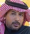 Muhammad ibn Ftays al-Marri.jpg
