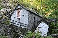 Mulino Losone 100515.jpg