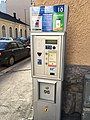 Multispace parking meter (42888268701).jpg