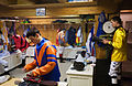 Munich - Jockey dressing room - 5134.jpg