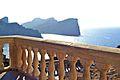 Muntanyes de Formentor.jpg