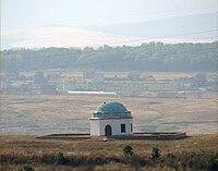 200px-Murad_tomb1