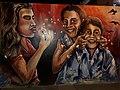 Murales en la ciudad de Formosa - Argentina 02.jpg