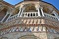 Murano Santa Maria e Donato 27022015 04.jpg