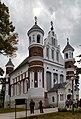 Muravanka Church Of Nativity Of Virgin Mary (256278651).jpeg