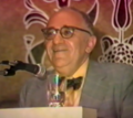 Murray Rothbard 1981 LNC 02.png