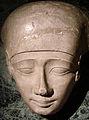 Musée Picardie Archéo 08.jpg