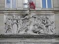 Musée d'Aquitaine - détail (Bordeaux).jpg