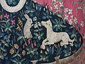 Musée de cluny (14320727907).jpg