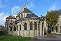 Musée des Arts et Métiers @ Paris (31114827935).jpg