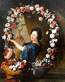 Musee beaux arts caen-7.jpg
