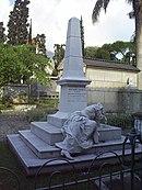 Museo Cementerio San Pedro(53)-Medellin.JPG