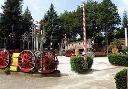 Museo Trasporti Ogliari 1.JPG