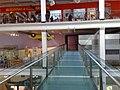 Museo de Ciencias - panoramio.jpg