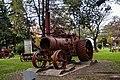 Museo de la máquina agrícola (Esperanza - Santa Fe) 3.jpg