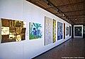Museu do Azulejo - Lisboa - Portugal (44594505900).jpg