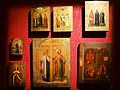 Museum of Icons in Supraśl - 09.jpg