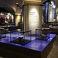 Museum of the Bible Washington DC 04.jpg