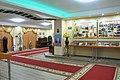 Music museum 012.jpg