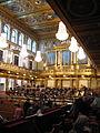 Musikverein, Vienna-2.jpg