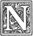 Muusmann-Matadora-N.png