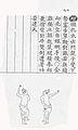 Muye Tobo Tong Ji; Book 4; Chapter 1 pg 26.jpg