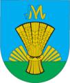Myhaylivskiy rayon gerb.png