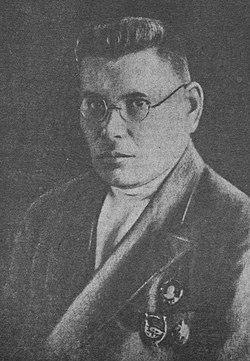 Mykola Hykalo.jpg