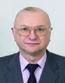 Mykola Slipchenko.jpg