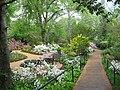 Mynelle Gardens.jpg