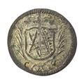 Mynt, 1686 - Skoklosters slott - 100286.tif