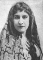 "Myrna Sharlow as ""Micaela"" 1920.png"
