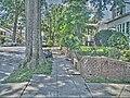 Myrtle Ave HDR.jpeg